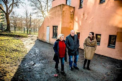 Krister Sørbø (foto)