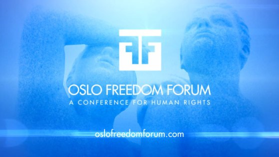 oslo_freedom_forum