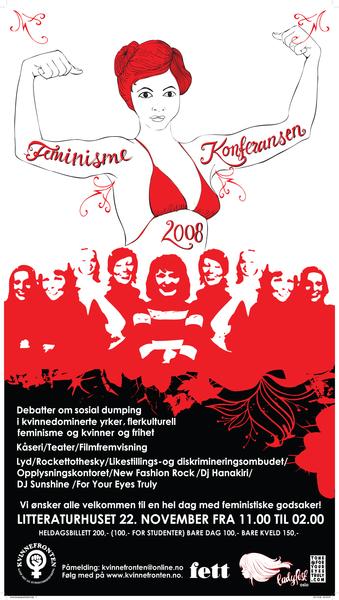 feminismeplakat35x63.jpg (339x600)